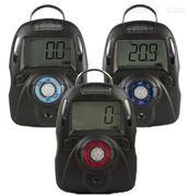 MP100手持式臭氧分析仪0.02-1ppm