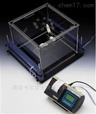 KW-ZF自发活动实验仪