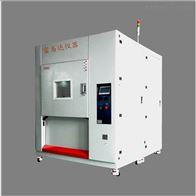 TS80三箱式冷热冲击试验机