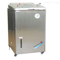 YM100A加厚高温锅 餐饮行压力蒸汽灭菌器