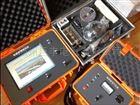 供应电缆故障测试仪制造厂家/资质设备