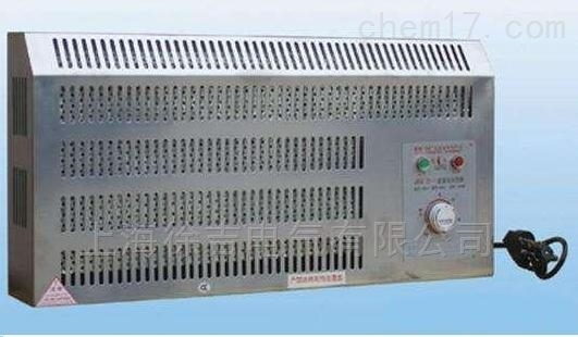 WK-3型温控加热器(防水)