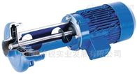 KNOLL螺杆泵MX10S-10/20 科诺MX-S系列螺杆泵