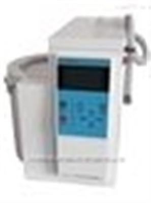 华盛谱信ATDS-3600A常温二次热解析20位