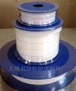 聚四氟乙烯密封带用途