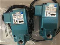 35A-SCC-DOAK-1KJ35A-SCC-DOAK-1KJ电磁阀