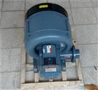 HTB100-304 2.2KW台灣全風HTB透浦多段式鼓風機