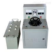 SBF系列感应耐压试验装置 承装修试企业专用