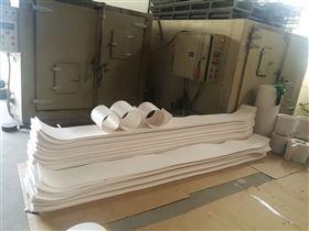 5毫米四氟楼梯板5mm楼梯滑动支座用聚四氟乙烯板