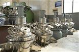GSH催化加氢釜