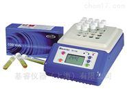 TR-1100A COD加热反应器 消解 220VAC