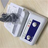 电磁加热搅拌器