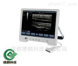 TS-20VTS-20V兽用全数字超声诊断系统