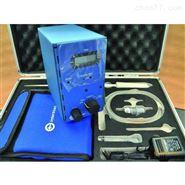 甲醛检测盒TOVC室内空气质量测试
