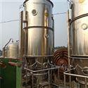 干燥机大量处理二手喷雾干燥机
