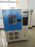 西安高品质可乘式恒温恒湿试验箱厂家