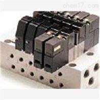 RA/8125/N1/2100英国NORGREN防爆电磁阀在线询价