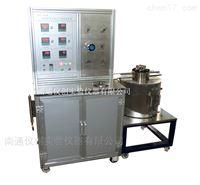 超临界石墨烯干燥设备