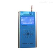 手持式CW-HAT200高精粉尘浓度监测仪