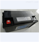2V3000AH海志HAZE蓄电池AGM HZB2-3000性能参数