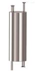 纯蒸汽取样器