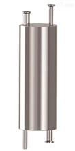 APS-II纯蒸汽取样器