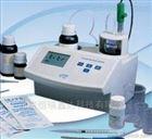 北京二氧化硫测定仪