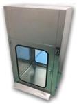 APS-III純蒸汽取樣器