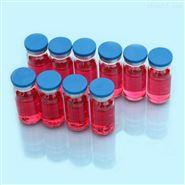 铁细菌/腐生菌/硫酸盐还原菌/细菌测试瓶