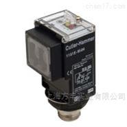 EATON 光电传感器
