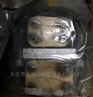 广东现货ATOS叶片泵PFE-51129/1DT 32