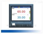 R3000彩屏无纸记录仪