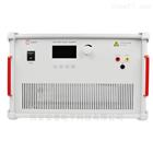 ATA-3080功率放大器,西安功率放大器,功率放大器厂家