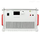 ATA-4014高压功率放大器,EMC信号加注功率放大器