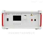 ATA2081压电陶瓷驱动电源放大器
