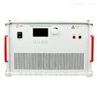 超声波驱动电源高压功率放大器