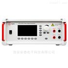 西安Aigtek ATG-2082功率信号源