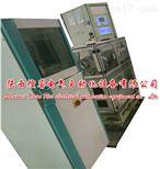 XR-CYF-3型唇式油封摩擦动态力测试系统