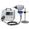 ESS-S3011A/GT-30RA静电放电模拟器