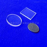 石英实验室用品 试管,载玻片观察器;视镜阀