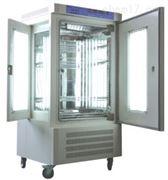 GLED-400PY光照培养箱