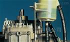 蠕动泵用的硅胶管 NORPRENE