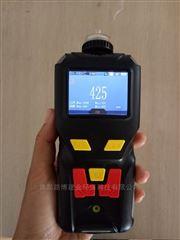 LB-MS4X手持式有毒有害气体检测仪