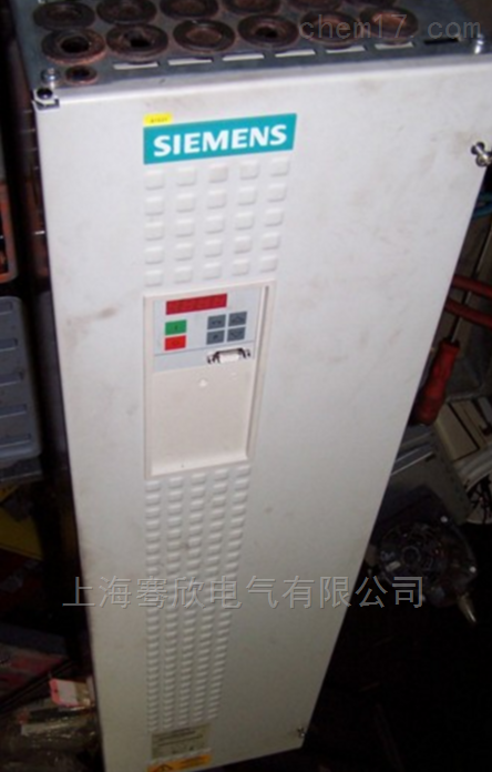 6SE7031-5TF60/德国工业变频器维修