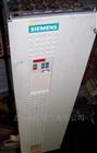 西門子交流逆變器6SE70壞-十年修理經驗