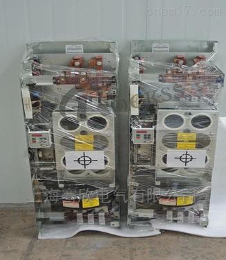 6SE7041-8EK85-1AA0/整流回馈单元维修厂家