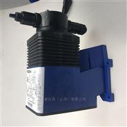 帕斯菲达PULSAFEEDER电磁隔膜泵