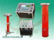 拓普牌变频串联谐振耐压试验装置原产厂家