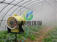 适用于恒温培养超声波加湿器