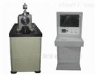 上海微机屏显式PV摩擦试验机价格